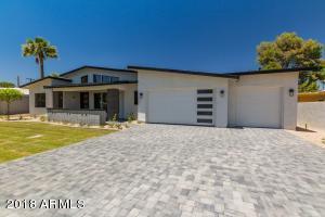 Property for sale at 7018 E Orange Blossom Lane, Paradise Valley,  Arizona 85253
