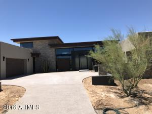 10283 E Running Deer Trail Scottsdale, AZ 85262