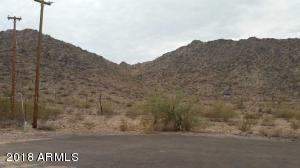 Property for sale at 13040 N Lizard Heights Road, Maricopa,  Arizona 85139