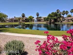 Property for sale at 1973 E Mcnair Drive, Tempe,  Arizona 85283