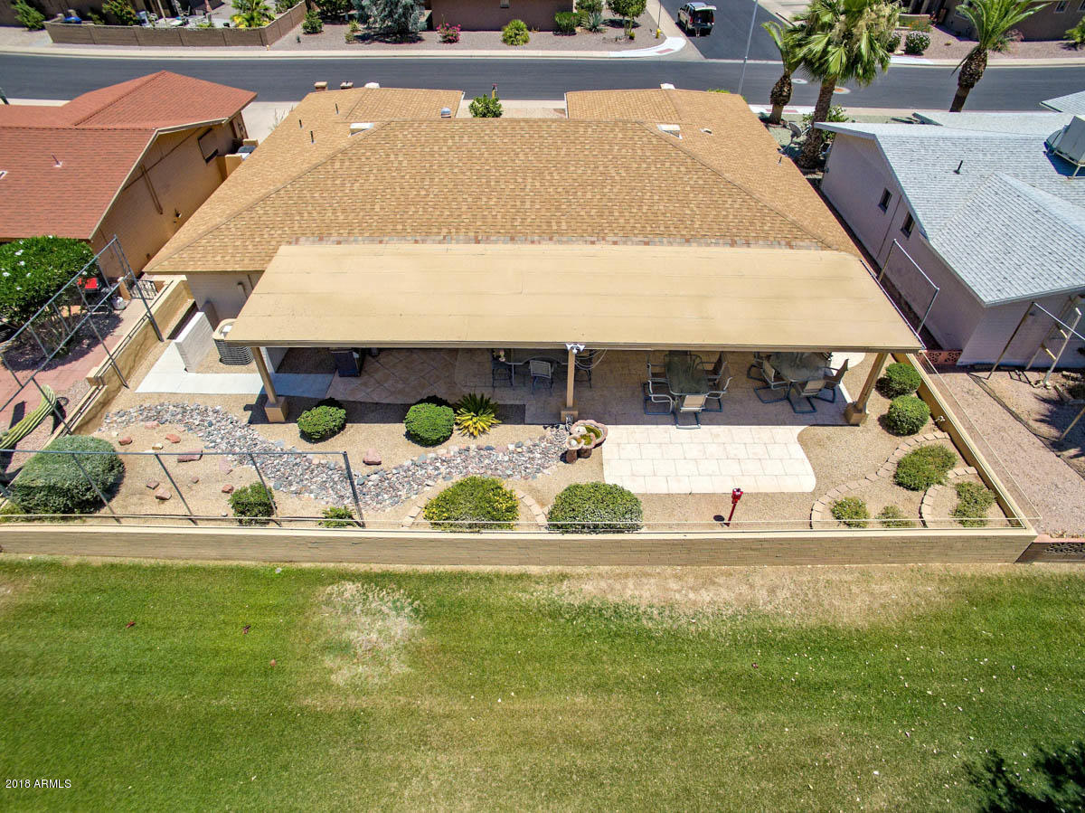 MLS 5781565 1062 S Racine --, Mesa, AZ 85206 Mesa AZ Sunland Village