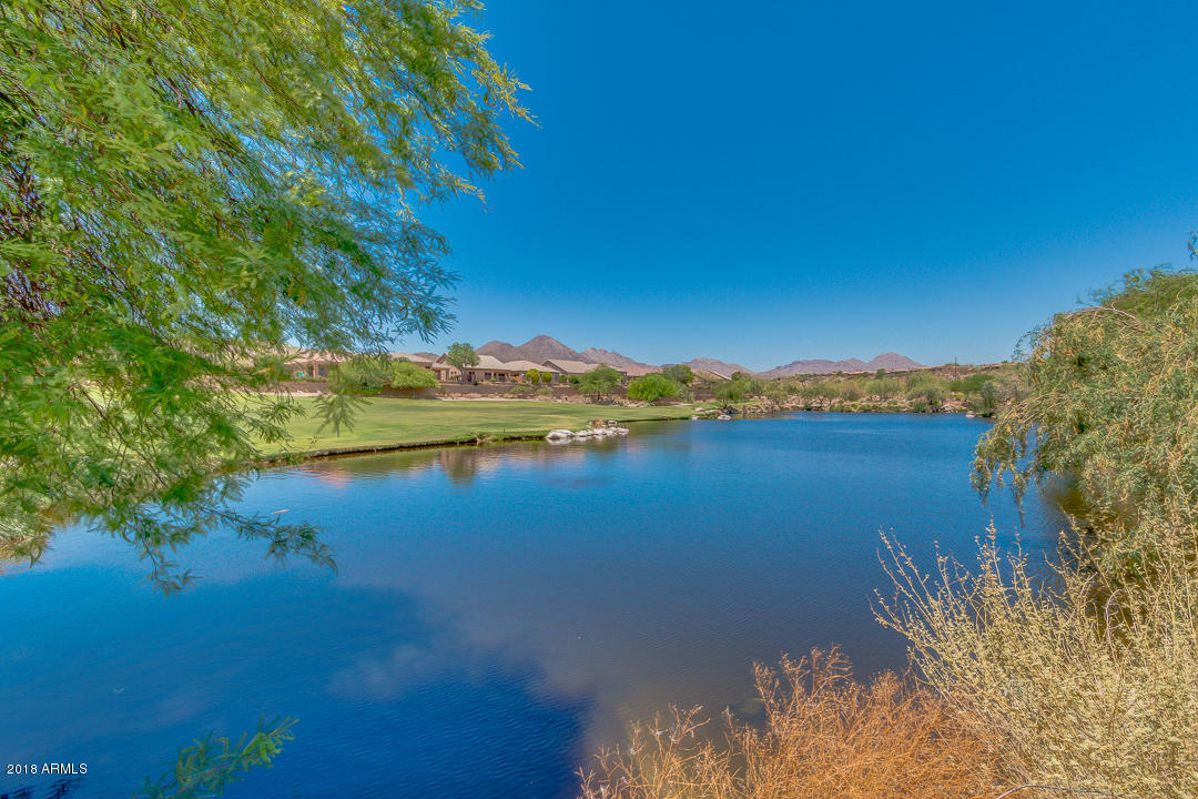 MLS 5784419 15644 E YUCCA Drive, Fountain Hills, AZ Fountain Hills AZ Sunridge Canyon Golf