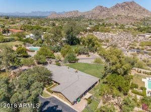 Property for sale at 7110 N 46th Street, Paradise Valley,  Arizona 85253