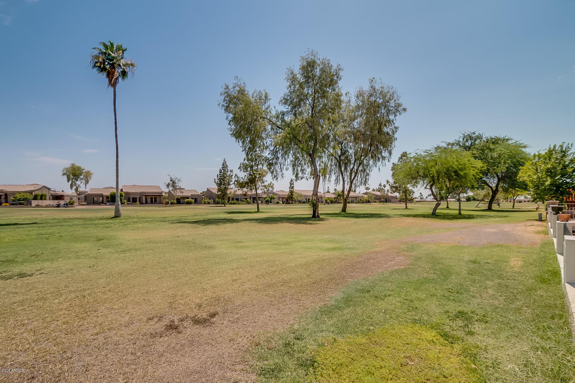 MLS 5784241 2329 N Recker Road Unit 122, Mesa, AZ Mesa AZ Luxury