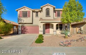 Property for sale at 21819 N Bradford Drive, Maricopa,  Arizona 85138