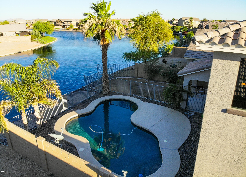 MLS 5784577 21819 N BRADFORD Drive, Maricopa, AZ Maricopa AZ Waterfront
