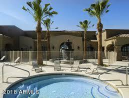 MLS 5784687 331 N SANTIAGO Trail, Casa Grande, AZ 85194 Casa Grande AZ Mission Royale
