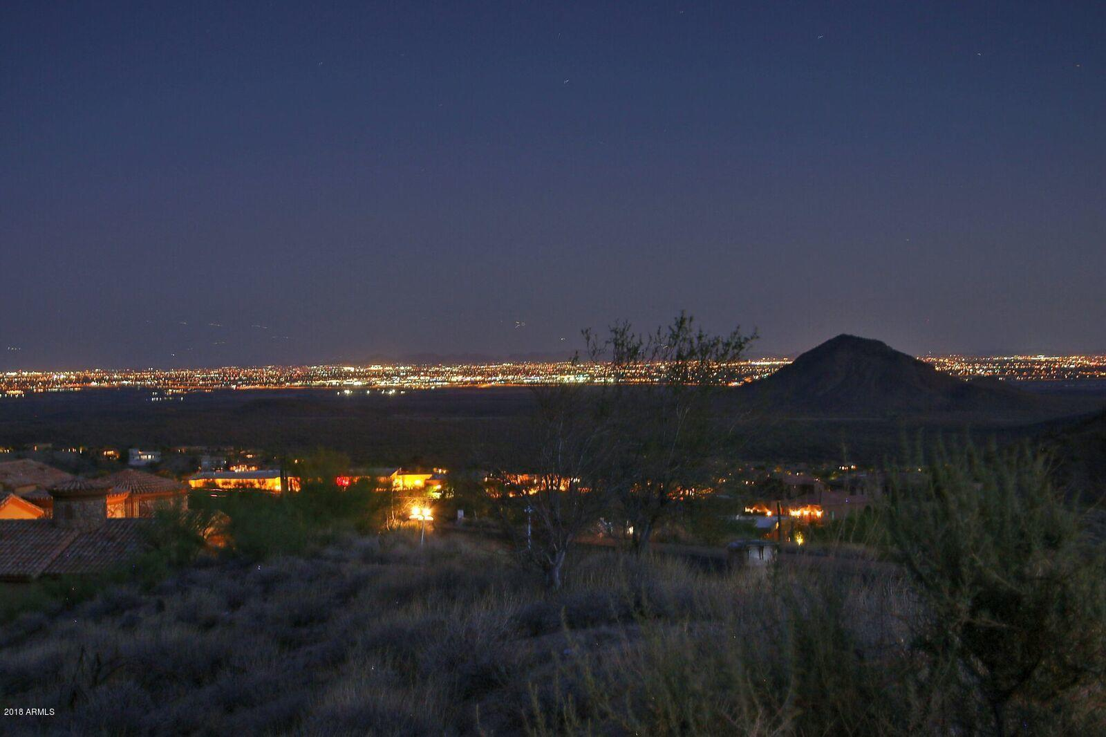 MLS 5784538 11007 N CRESTVIEW Drive, Fountain Hills, AZ 85268 Fountain Hills AZ Crestview
