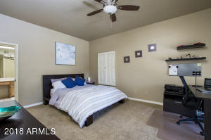 8795 E QUARTERHORSE TRAIL, SCOTTSDALE, AZ 85258  Photo
