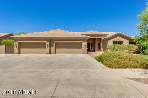 Property for sale at 20884 S Hadrian Way, Queen Creek,  Arizona 85142