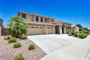 Property for sale at 18276 W Beck Lane, Surprise,  Arizona 85388