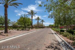 Property for sale at 527 W Rio Grande Drive, Chandler,  Arizona 85248