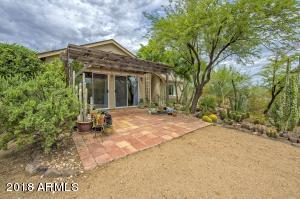 Property for sale at 37448 N 14th Street, Phoenix,  Arizona 85086