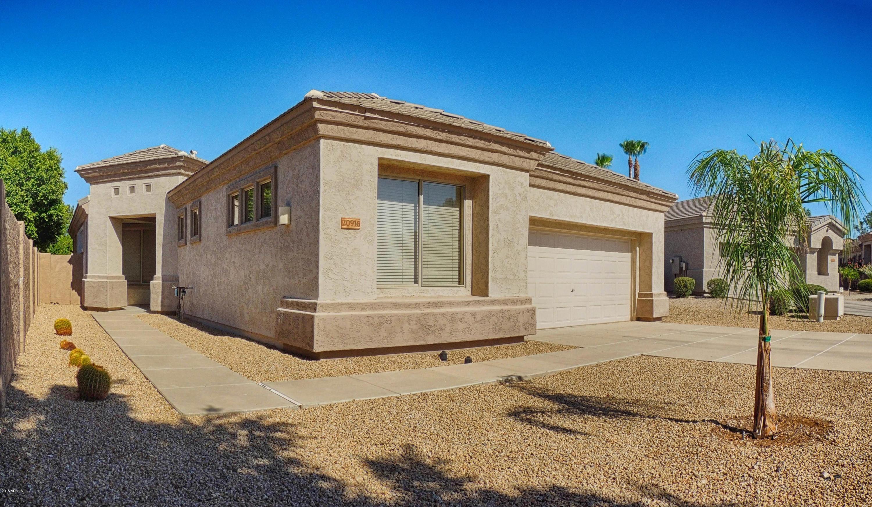 MLS 5784903 20916 N 69TH Lane, Glendale, AZ Glendale AZ Near Water