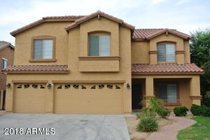 Property for sale at 11827 N 151st Drive, Surprise,  Arizona 85379