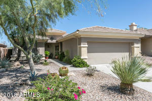 Property for sale at 41544 N Cedar Chase Road, Anthem,  Arizona 85086