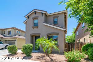 Property for sale at 14573 W Maui Lane, Surprise,  Arizona 85379