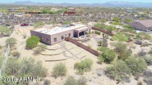 Property for sale at 13619 E Peak View Road, Scottsdale,  Arizona 85262