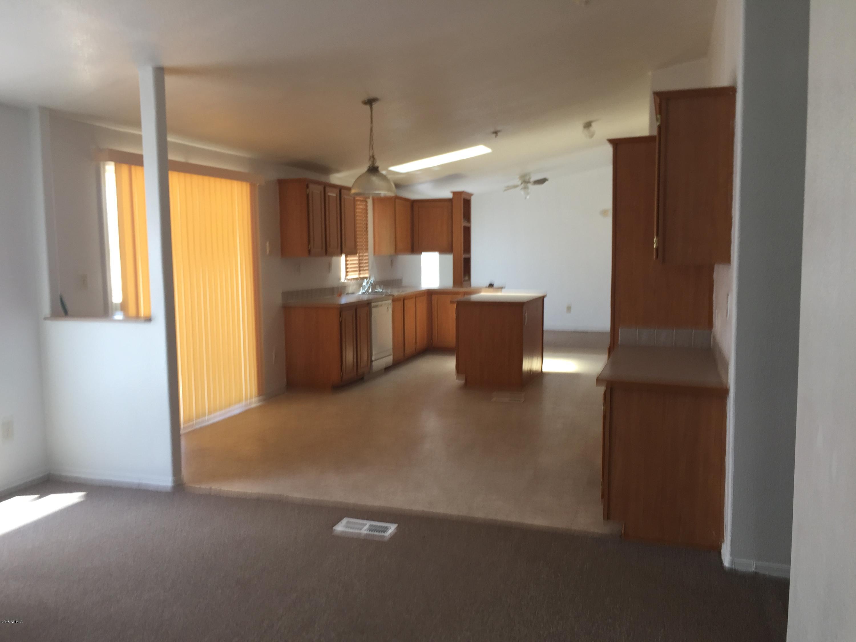 MLS 5704377 2621 N DERBY Court, Maricopa, AZ Maricopa AZ Affordable