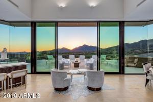 40916 N 107th Place Scottsdale, AZ 85262