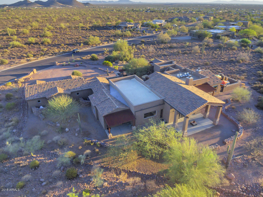 MLS 5785252 7016 E GRAND VIEW Lane, Apache Junction, AZ 85119 Apache Junction AZ Eco-Friendly