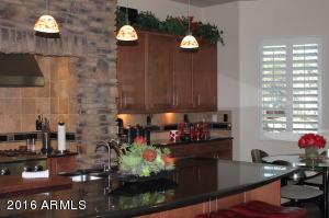 Property for sale at 2336 W Horsetail Trail, Phoenix,  Arizona 85085