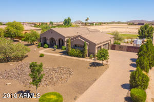 Property for sale at 21693 E Pegasus Parkway, Queen Creek,  Arizona 85142