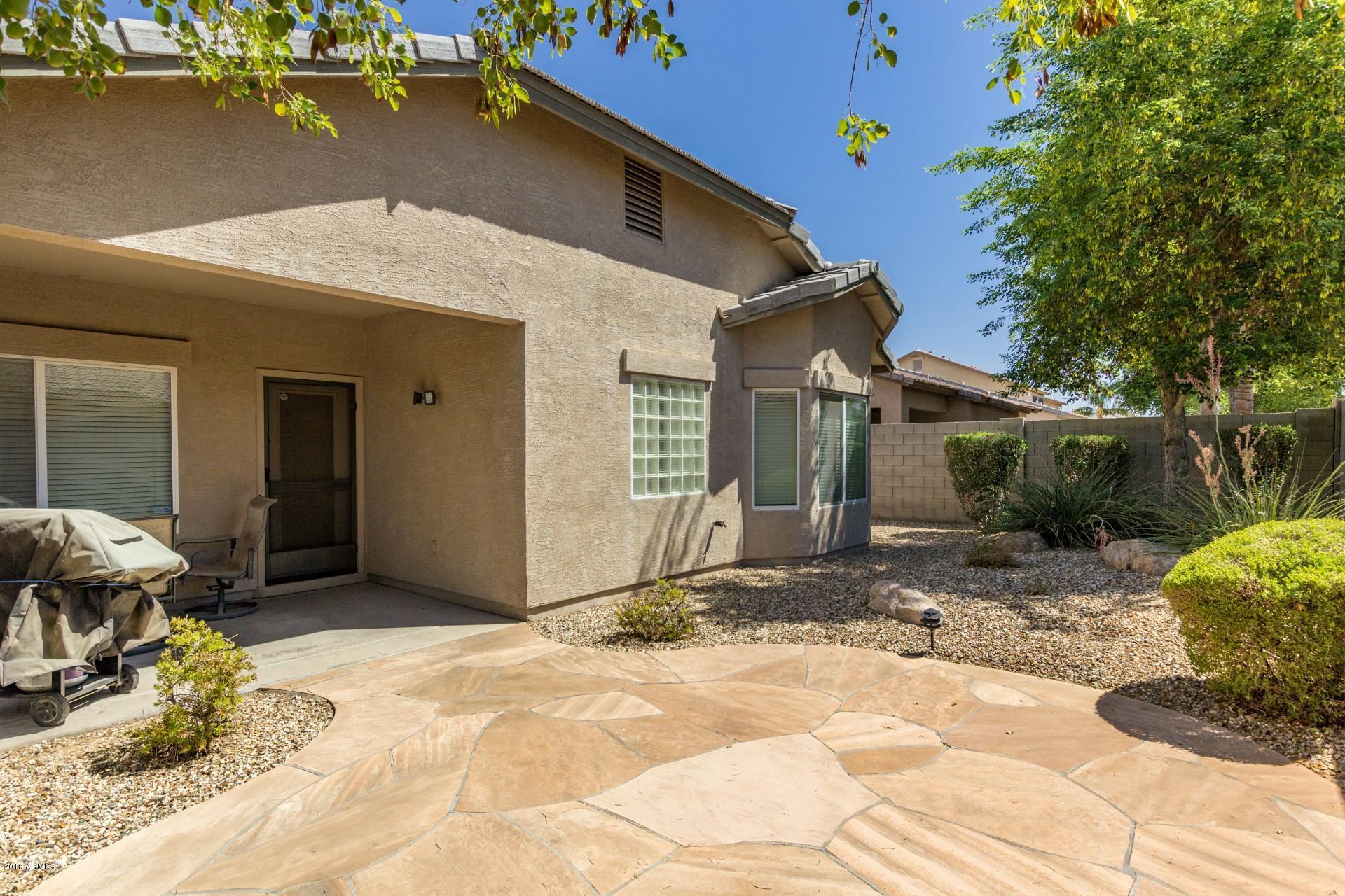 MLS 5786147 11637 W ADAMS Street, Avondale, AZ Avondale AZ Luxury