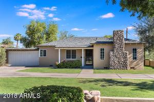 1255 W Osborn Road Phoenix, AZ 85013