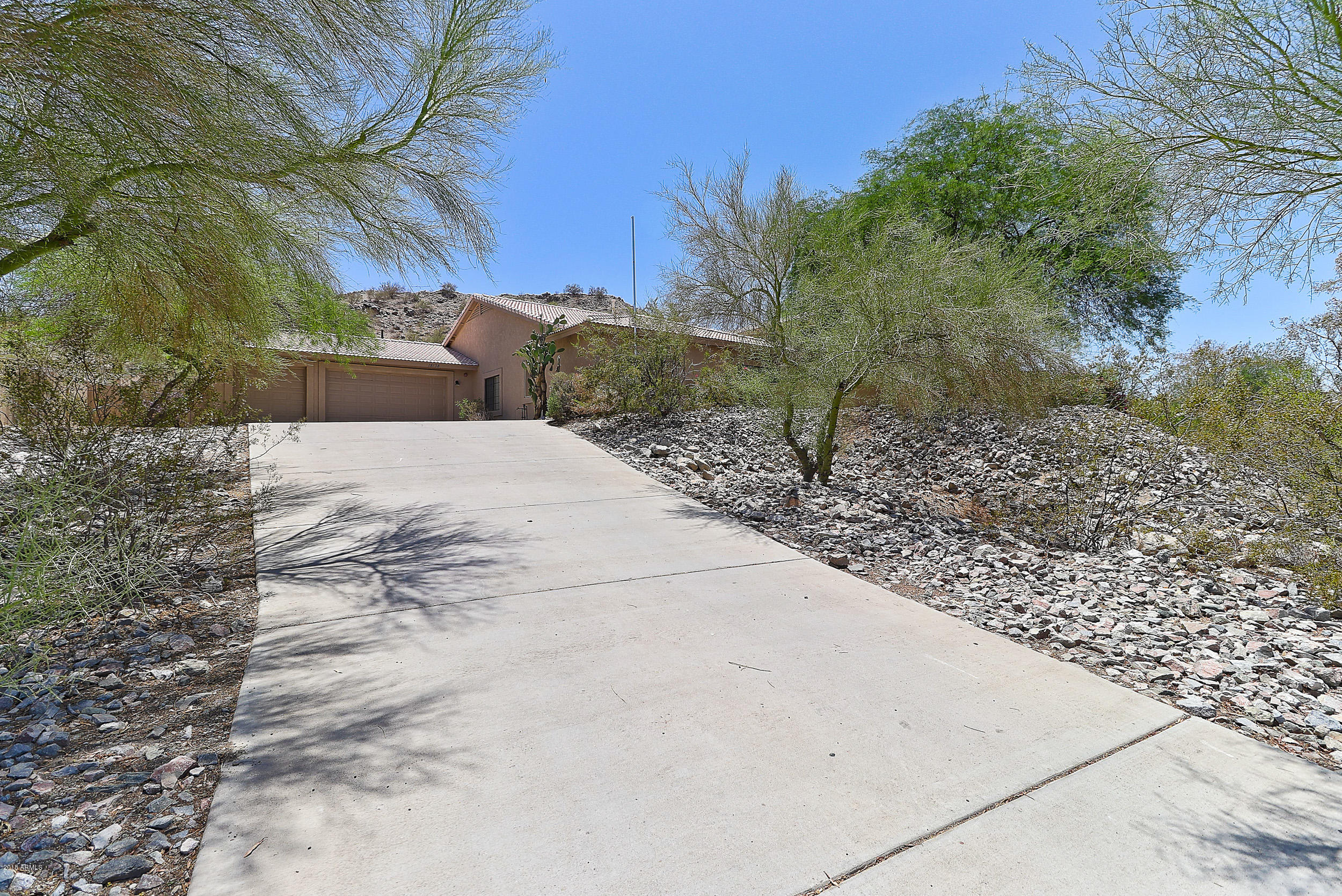MLS 5782384 18138 W SAN ESTEBAN Drive, Goodyear, AZ 85338 Goodyear AZ Estrella Mountain Ranch