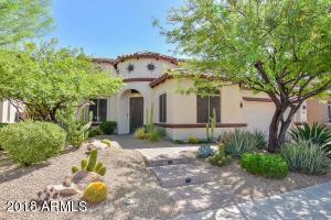 Property for sale at 2024 W Gloria Lane, Phoenix,  Arizona 85085