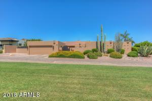 Property for sale at 5434 E Lincoln Drive Unit: 49, Paradise Valley,  Arizona 85253