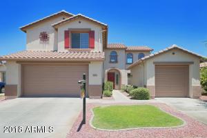 Property for sale at 39620 N Lost Legend Drive, Phoenix,  Arizona 85086