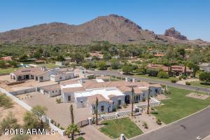 6241 E Keim Drive Paradise Valley, AZ 85253