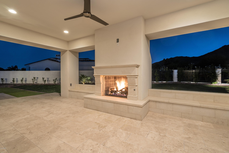 6241 E KEIM Drive Paradise Valley, AZ 85253 - MLS #: 5786545