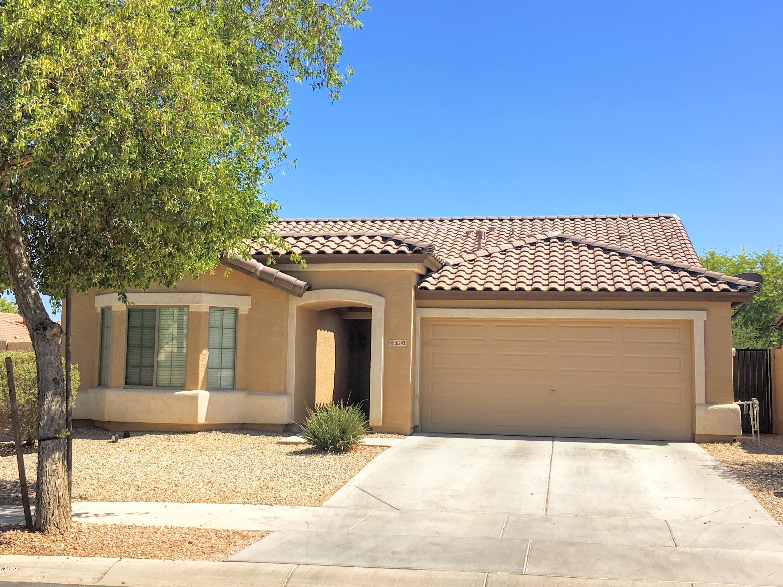 16243 W YUCATAN DRIVE, SURPRISE, AZ 85379 - AZwest Real Estate