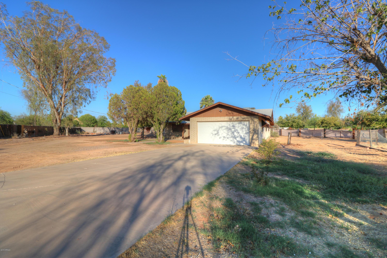 MLS 5785054 2139 S GILBERT Road, Gilbert, AZ 85295 Gilbert AZ Equestrian