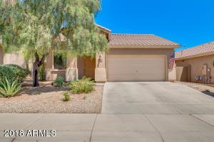 Property for sale at 43109 N Vista Hills Drive, Anthem,  Arizona 85086