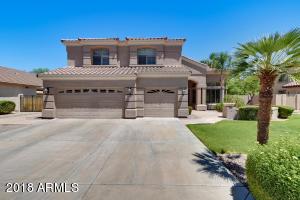 Property for sale at 6968 W Aurora Drive, Glendale,  Arizona 85308