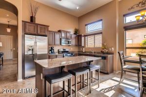 Property for sale at 8252 E Inca Street, Mesa,  Arizona 85207