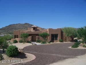 Property for sale at 3321 W Jordan Lane, Phoenix,  Arizona 85086