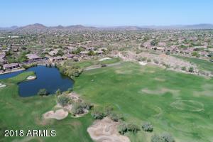 Property for sale at 41124 N Prestancia Drive, Anthem,  Arizona 85086