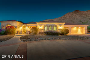 Property for sale at 34035 N Mirage Court, Queen Creek,  Arizona 85142