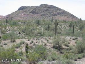 Property for sale at 0 W Rhea Road, Queen Creek,  Arizona 85142