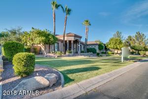 Property for sale at 2962 E Robin Lane, Gilbert,  Arizona 85296