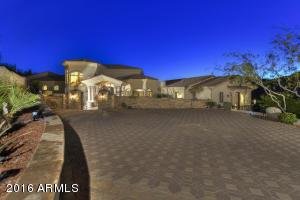Property for sale at 7024 N Longlook Road, Paradise Valley,  Arizona 85253
