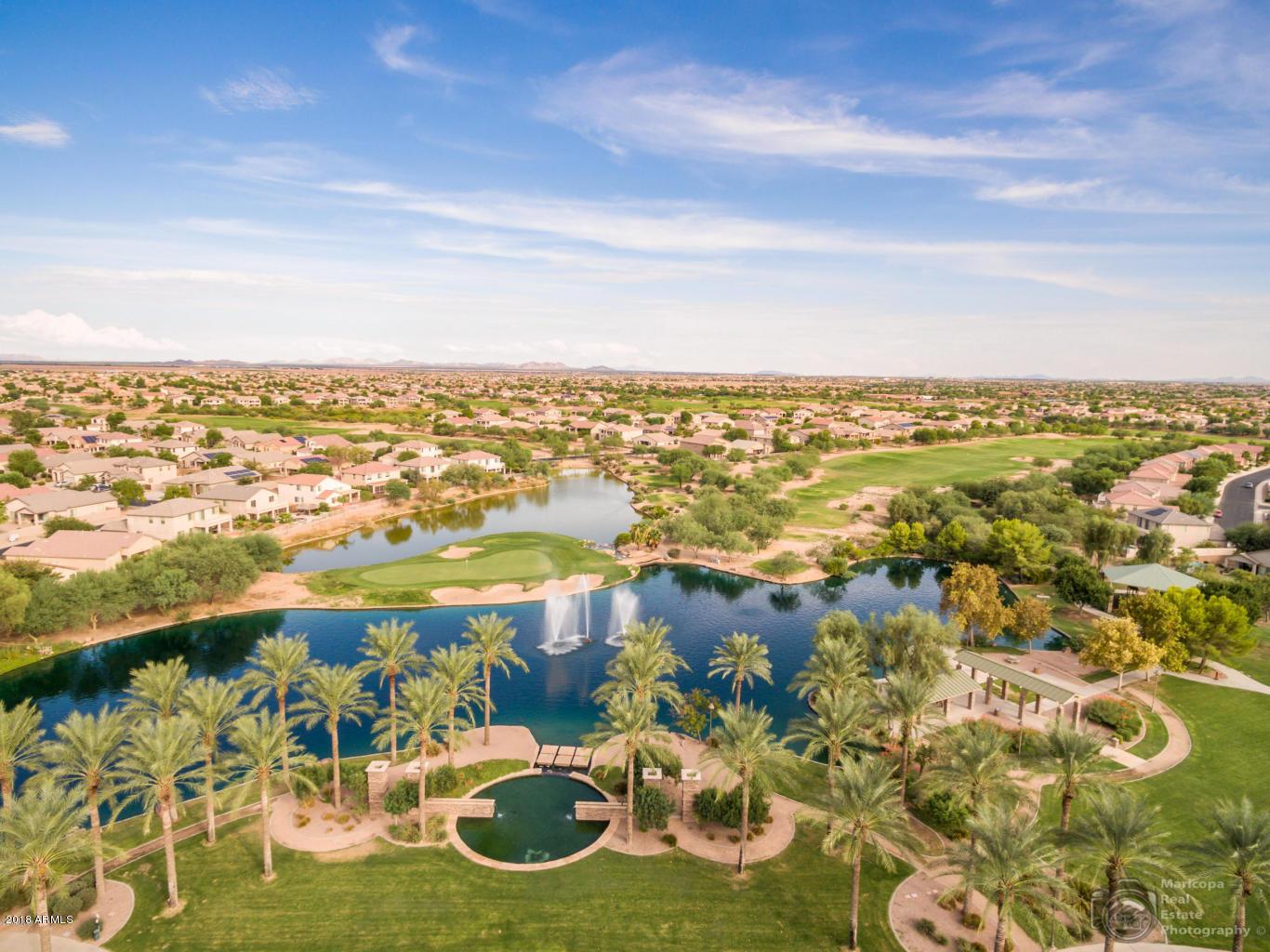 MLS 5787346 22013 N VAN LOO Drive, Maricopa, AZ Maricopa AZ Luxury