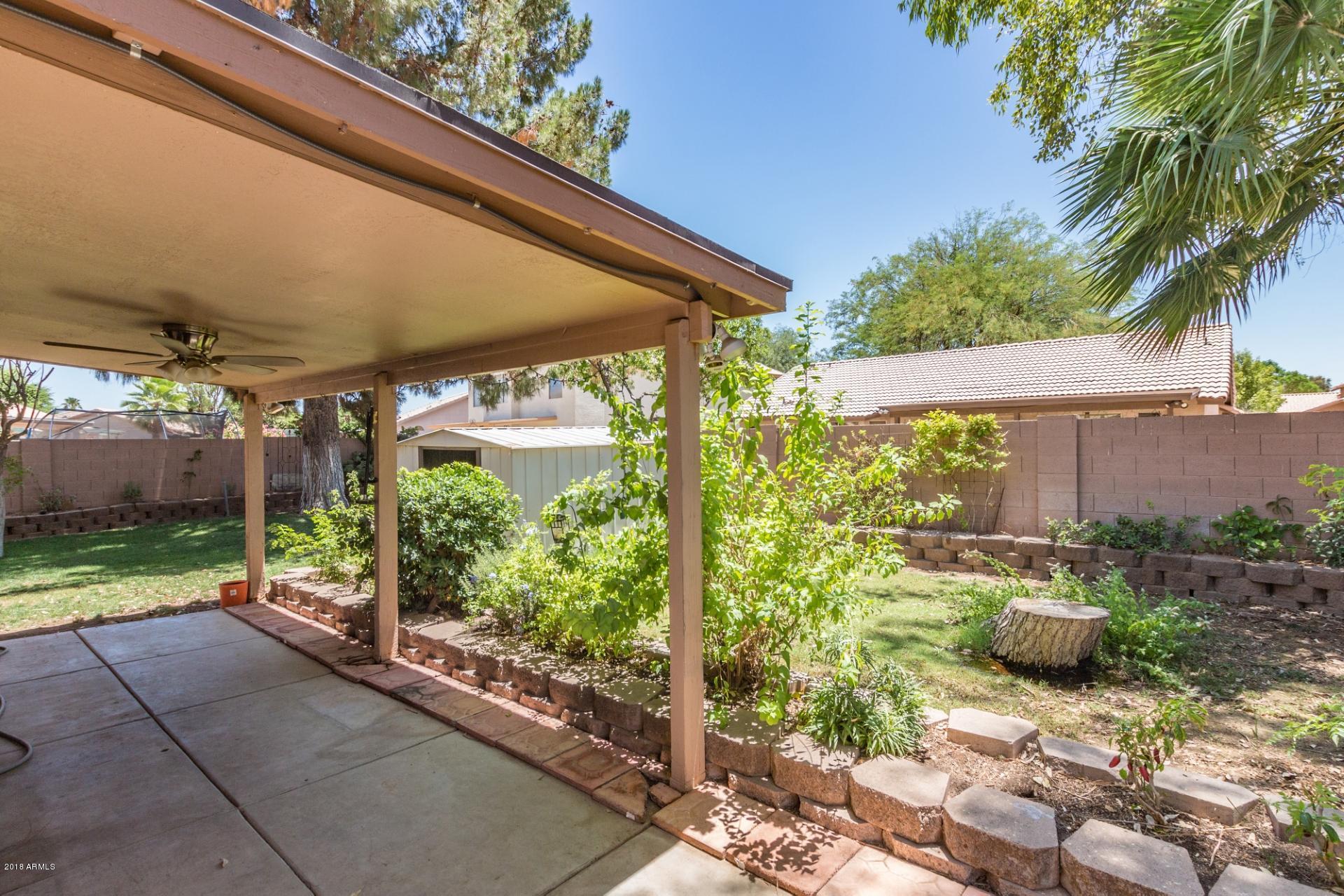 MLS 5786735 4249 E ENCINAS Avenue, Gilbert, AZ 85234 Gilbert AZ 5 or More Bedroom