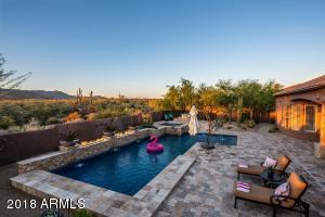 Property for sale at 8646 E Tecolote Circle, Scottsdale,  Arizona 85266