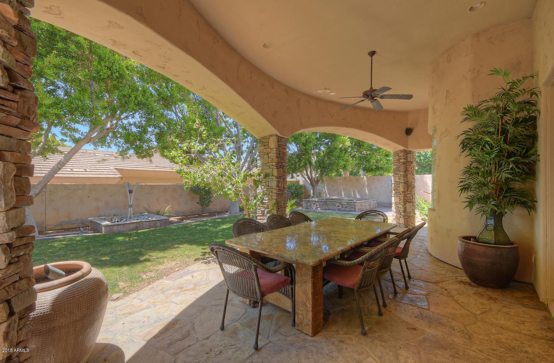 MLS 5785759 7102 N 18TH Street, Phoenix, AZ Phoenix AZ Squaw Peak